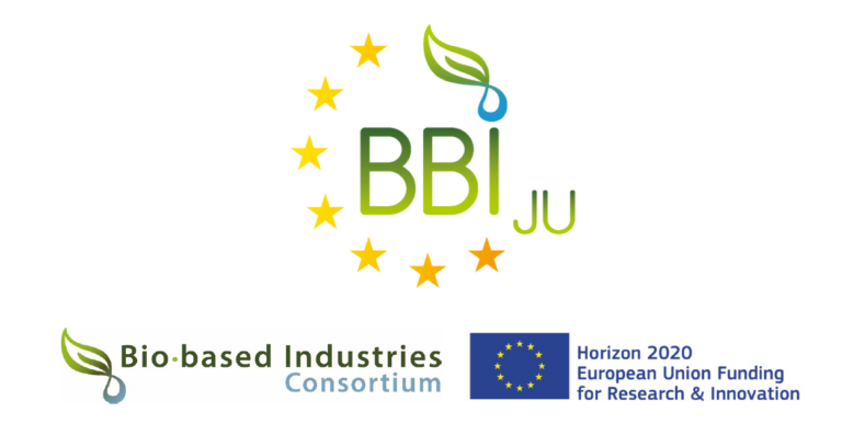 Bio Based Industries Joint Undertaking (JU) funded project.